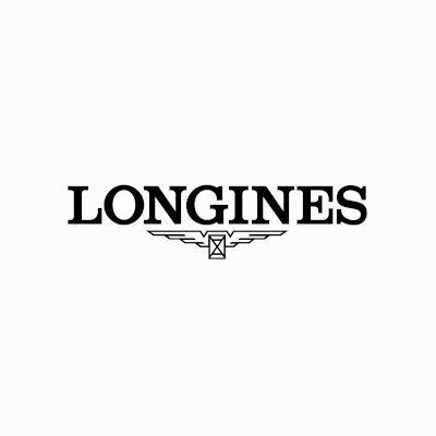 longines3