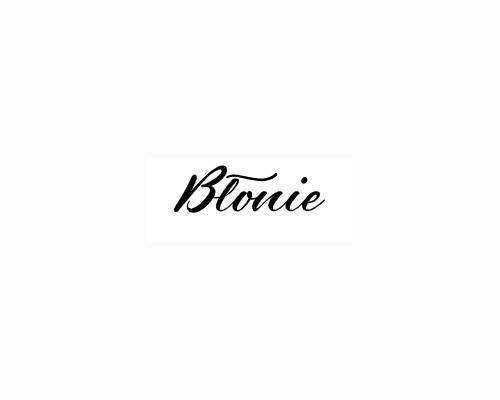 Blonie at Watch Festival 2021