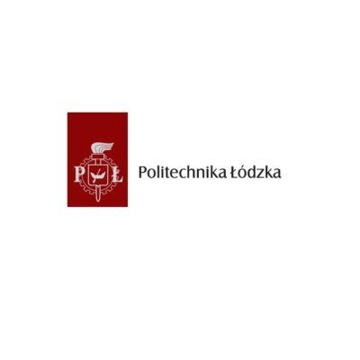 Politechnika Lodzka