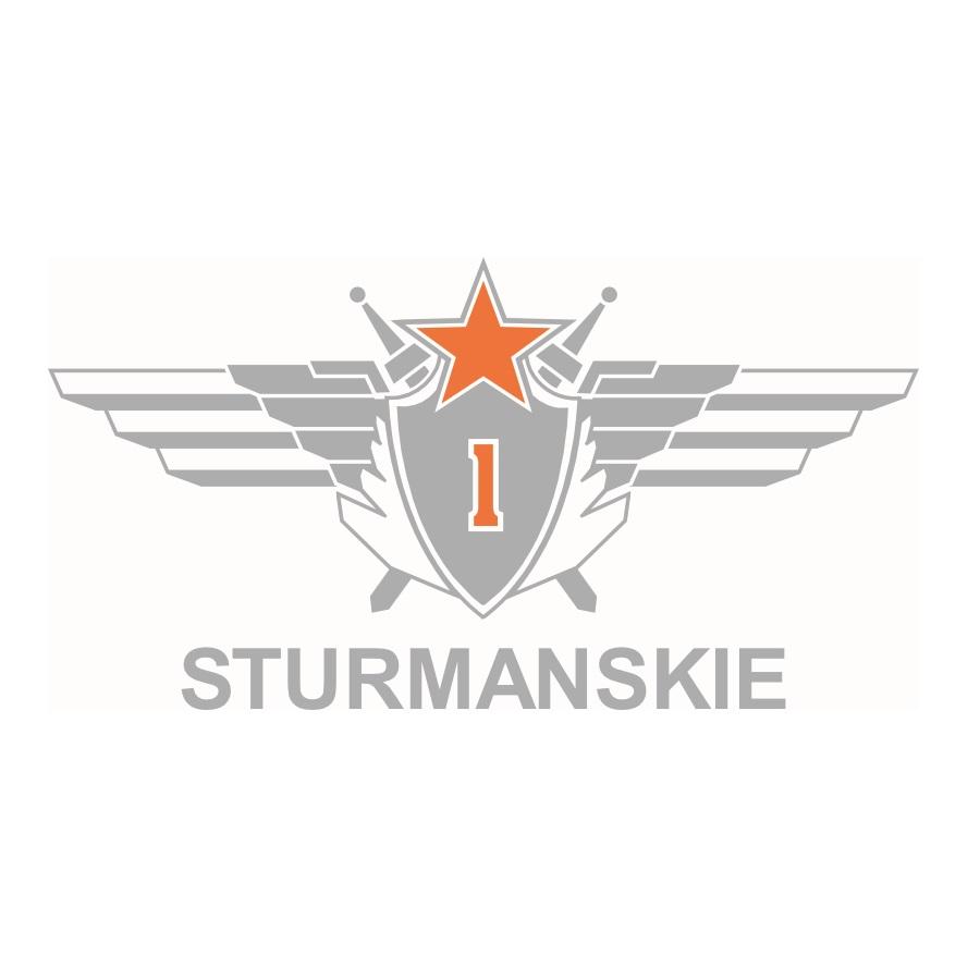 Interview Gen. Miroslaw Hermaszewski Sturmanskie