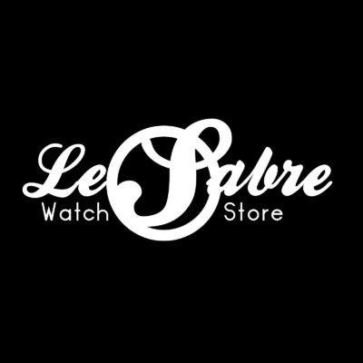 logo LeSabre