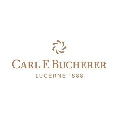 Carl_F_Bucherer Logo