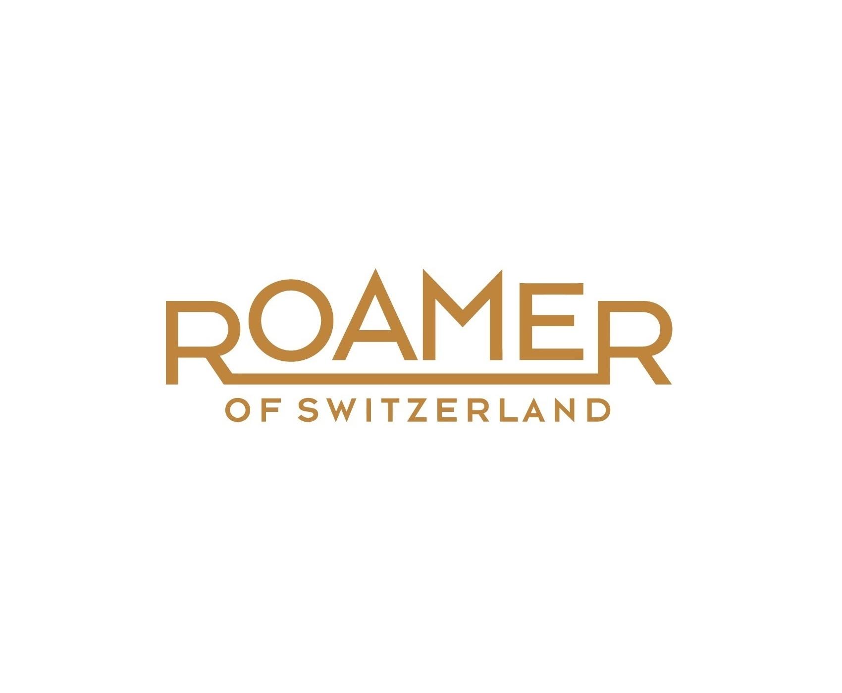 Interview Roamer Pawel Siembora