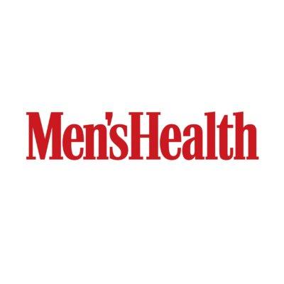 Logo MH_