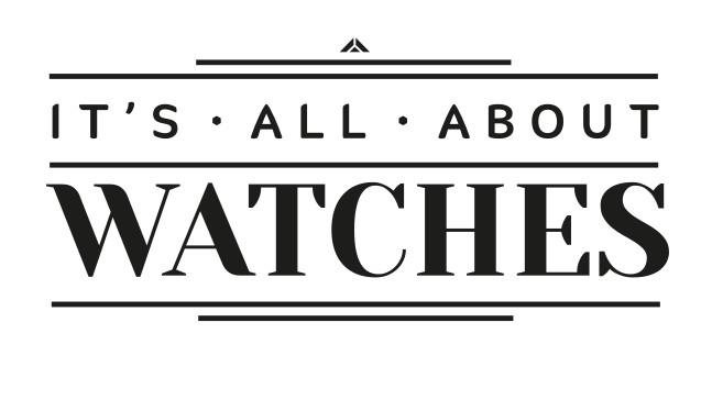 Premiera filmu promocyjnego 17.09.2019 o 18.00