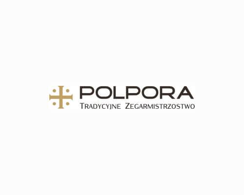 Polpora