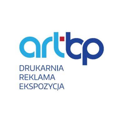 ART BP
