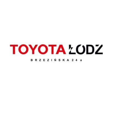 Toyota Lodz
