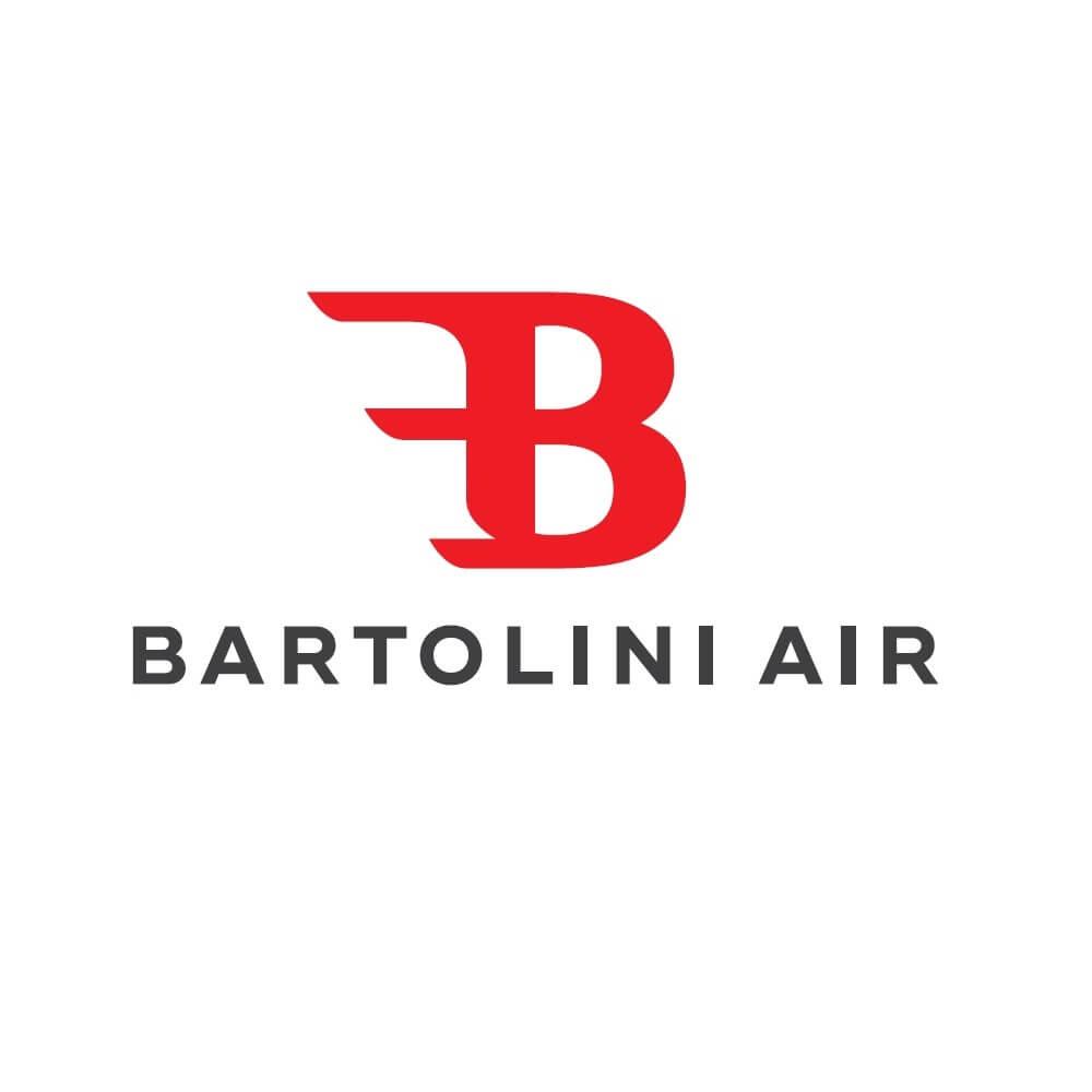 BARTOLINI AIR partnerem Festiwalu