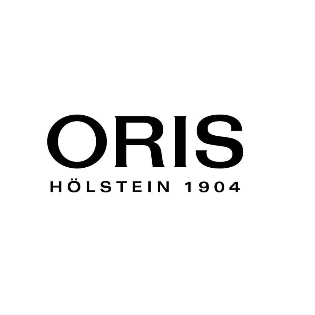 Marka Oris ponownie na Festiwalu Zegarków