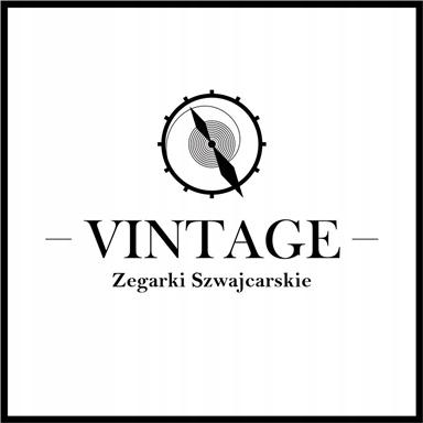 logo Vintage ZS