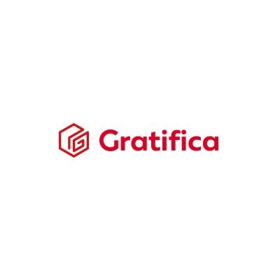 Gratifica logo