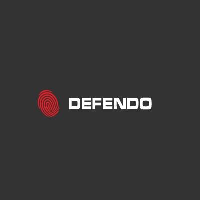 Festiwal ochrania Defendo