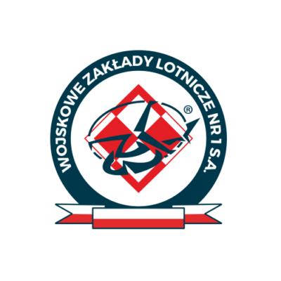 logo PZL nr1 male