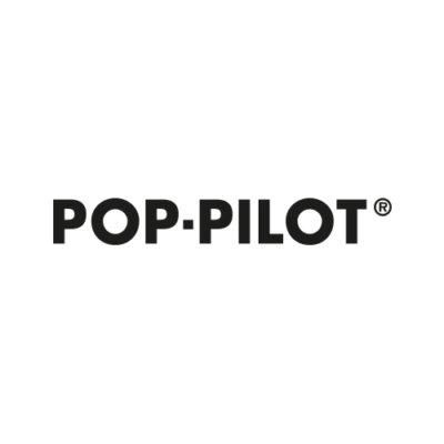 poppilot