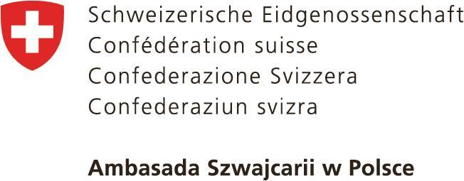Ambasada Szwajcarii w Warszawie honorowym patronem It's All About Watches 2020