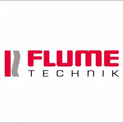 Flume-Logo3