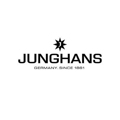 Junghans na Festiwalu Zegarków