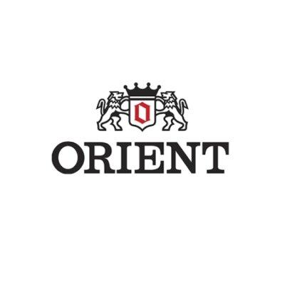 Orient-Logo
