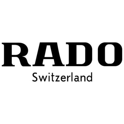 rado-1-logo