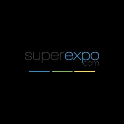 Superexpo dostawcą usług targowych dla It's All About Watches 2020