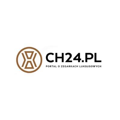CH24_