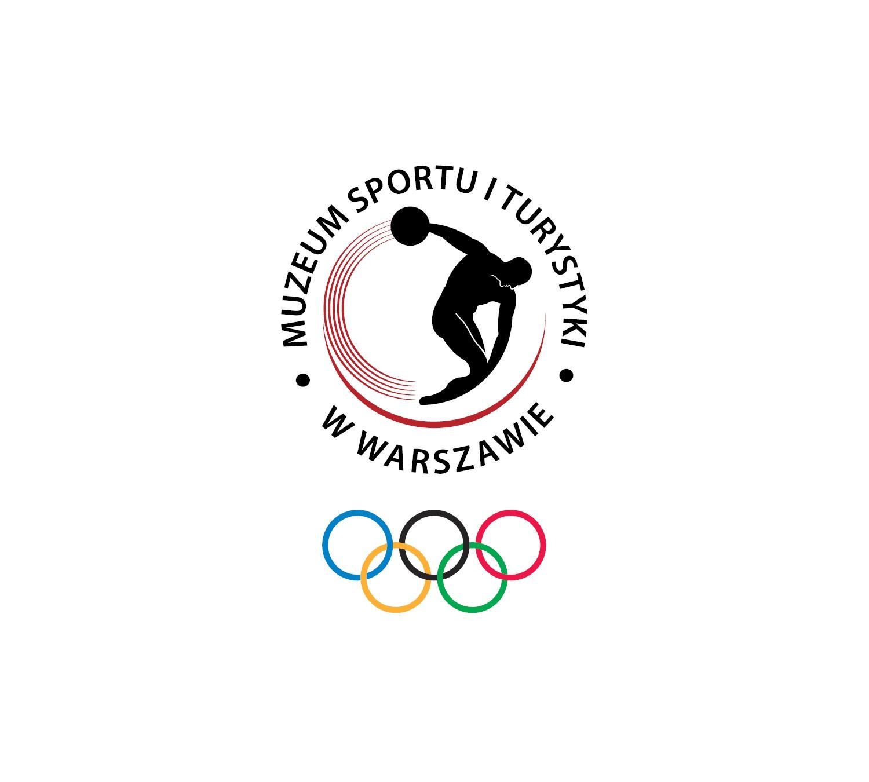 Muzeum Sportu i Turystyki w Warszawie Patronem Honorowym Festiwalu