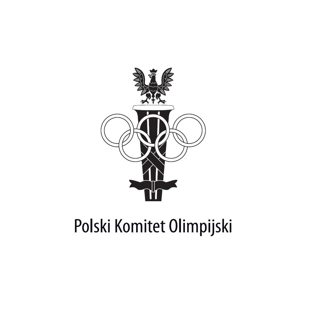 Polski Komitet Olimpijski Patronem Honorowym Festiwalu