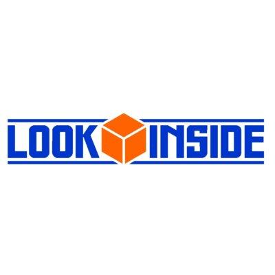 lookinside
