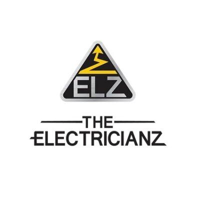 electricianz logo