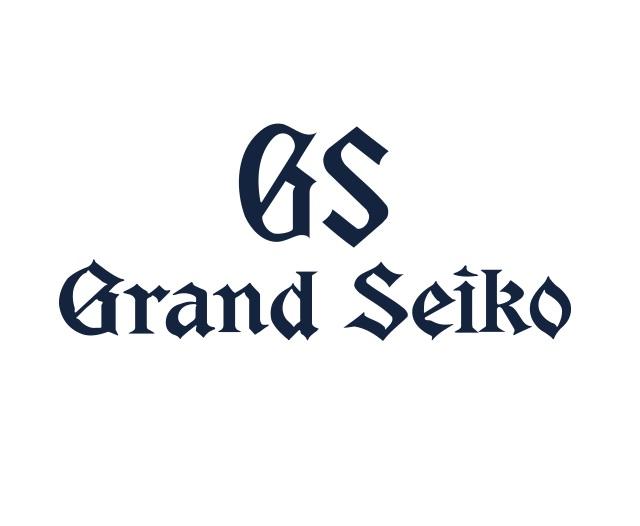 Grand Seiko na Festiwalu Zegarków